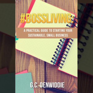 resources.bossliving