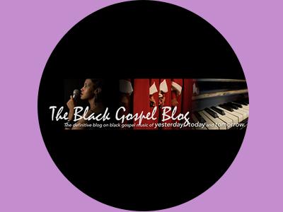 newpress.blackgospelblog