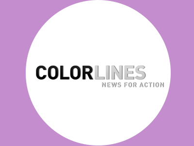 newpress.colorlines