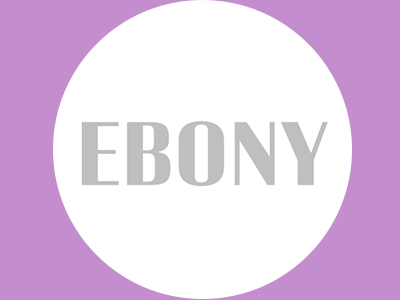 newpress.ebony