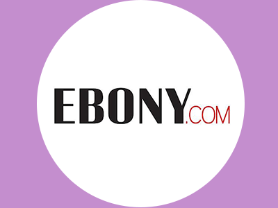 newpress.ebonycom