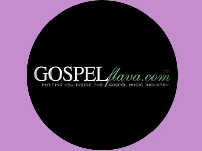 newpress.gospelflava