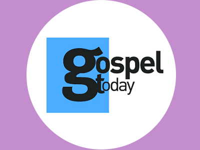 newpress.gospeltoday