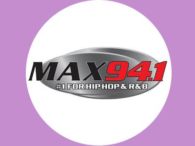 newpress.max941