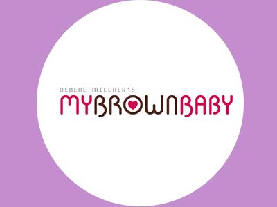 newpress.mybrownbaby