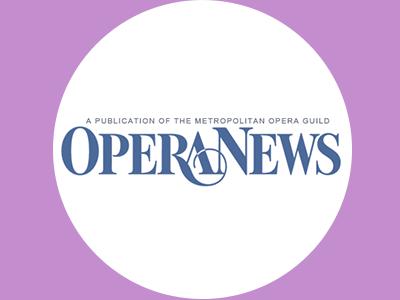 newpress.operanews