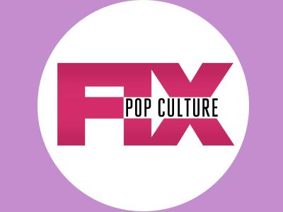 newpress.popculturefix