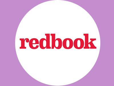 newpress.redbook