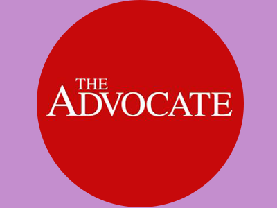 newpress.theadvocate