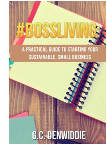 bossliving