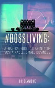 BossLiving_Medium